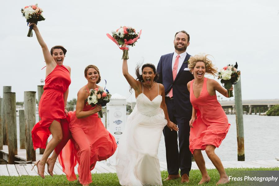 Khaleel_Jacobs_FreasPhotography_PostcardInnatHolidayIsleWeddingIslamoradaWedding65_low.jpg